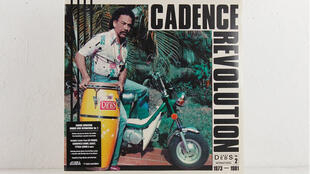 Cadence Revolution.