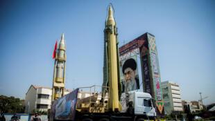 نظرسنجی کنونی نشان میدهد که هر چند اکثریت آمریکائیان، ایران را کشوری متخاصم میشمارند، تنها ٩ درصد آنان این کشور را دشمن اصلی آمریکا تلقی میکنند.