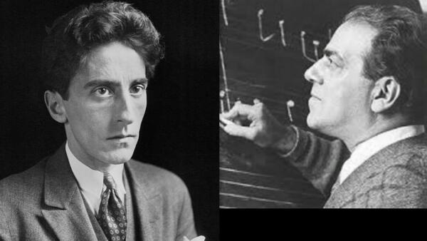 O desafinado encontro entre Villa-Lobos e Jean Cocteau