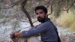 طاهر قدیریان به همراه چهار تن دیگر از متهمان از أواسط ماه جاری در اعتراض به بازداشت غیرقانونی و طولانیمدت خود دست به اعتصاب غذا زدند.
