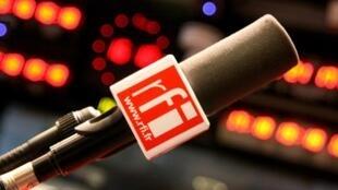 A RFI transmite em francês, português e outras onze línguas em África e no resto do mundo.