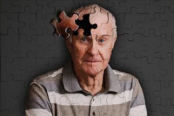 O Mal de Alzheimer é um quebra-cabeça para os médicos