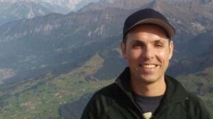 """O copiloto da Germanwings, Andreas Lubitz, era um """"obcecado pelos Alpes"""", segundo testemunhos ouvidos pelo jornal francês Le Parisien."""