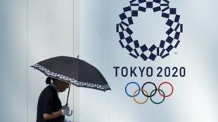 Durante a Primeira e da Segunda Guerra os Jogos Olímpicos foram cancelados. Mas esta é a primeira vez que a competição adiada para o ano seguinte. .