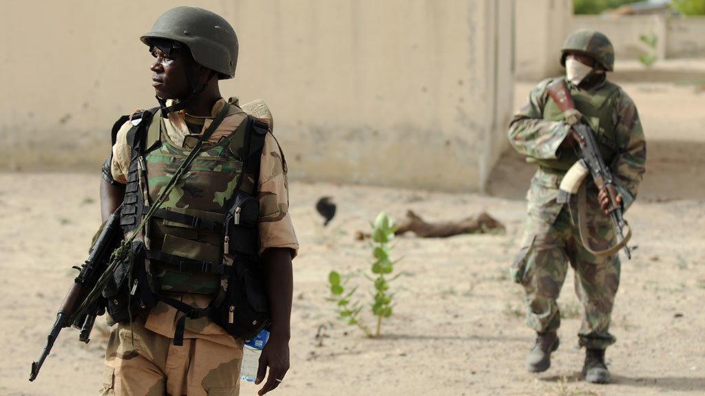 Nigeria: Amnesty pointe les conséquences désastreuses de l'insécurité sur les jeunes