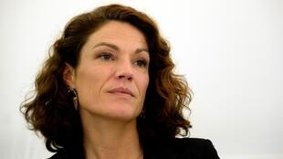 49-летняя Шанталь Жуанно занимала пост глава Национальной комиссии поорганизации общественных дебатов с марта 2018 года