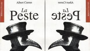 Libro_Lapeste