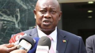Assembleia nacional em Bissau sem consensos para eleger dirigentes