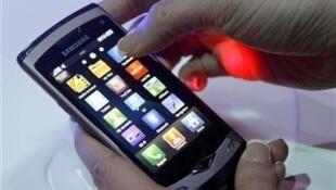 Les parents passent-ils trop de temps sur leur smartphone ?