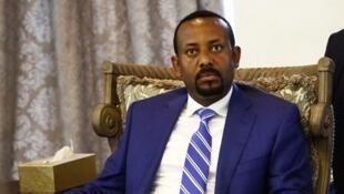 Le Premier ministre Oromo Abiy Ahmed, au pouvoir depuis avril, est perçu comme réformateur. Les annonces majeures du 5 juin le confirment.