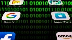 (Ảnh minh họa) - Thâm Quyến, Trung Quốc đang hướng đến mục tiêu trở thành thánh địa công nghệ của thế giới.