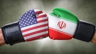 نگاهی به بعضی لحظههای بحرانیِ روابط ایران و آمریکا از انقلاب تاکنون