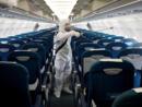 Virus corona: Việt Nam tăng cường biện pháp phòng từ xa