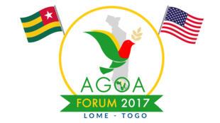 Le forum de l'AGOA s'est tenu à Lomé, la capitale du Togo, en août 2017.