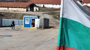 En Bulgarie, plus de 80% des terres agricoles sont travaillées par des exploitations de plus de 100 hectares. Et nombreuses sont celles qui sont dédiées à la culture des céréales.