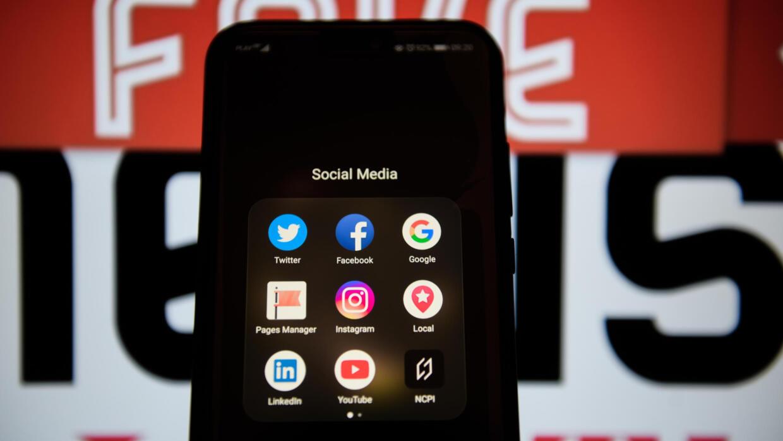 Allemagne: une loi pour durcir la lutte contre les contenus haineux en ligne