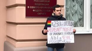 Артем Шитухин