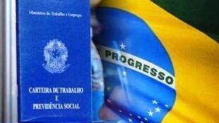 São Paulo, Rio de Janeiro e Minas Gerais são os estados que mais acolhem trabalhadores estrangeiros.