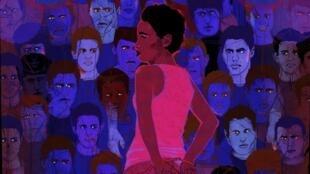 Human Rights watch recommande dans un rapport publié mercredi 7 août la décriminalisation de la prostitution pour protéger les prostituées.