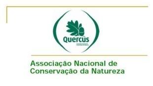Logótipo da ONG ambientalista portuguesa Quercus