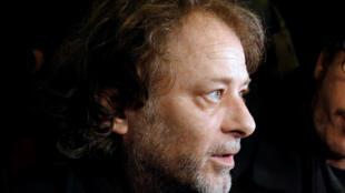 Christophe Ruggia, indiciado por agressão sexual, contesta a acusação.