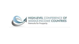 Conferencia de Alto Nivel de Países de Renta Media.