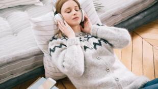 Современная нейробиология изучила влияние тишины на мозг.