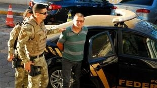 A detenção de Cesare Battisti reacendeu o interesse das autoridades italianas pelo pedido de extradição desse ex-militante de extrema-esquerda.