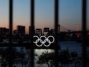 Coronavirus: reportés, les Jeux olympiques de Tokyo ouvriront le 23 juillet 2021