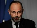 À la Une : la prolongation du confinement jusqu'au 15 avril au moins en France