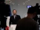 Coronavirus: «le combat ne fait que commencer», prévient Edouard Philippe