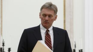 По словам Дмитрия Пескова, ответные меры на высылку из Великобритании российских дипломатов «не заставят себя ждать».