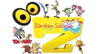 15 media outlets were closed in late October in Turkey. Among the most contentious closures is Zarok TV, a children's cartoon channel.