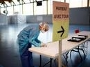 Coronavirus: l'état du monde face à la pandémie le jeudi 26 mars