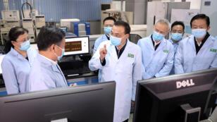 2020-02-10T013600Z_1299763141_RC2DXE9UJKC5_RTRMADP_3_CHINA-HEALTH