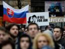 Slovaquie: le meurtre de Jan Kuciak et Martina Kusnirova au cœur des législatives