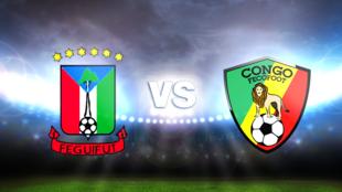 Jogo de abertura do CAN 2015 entre a Guiné Equatorial e o Congo de 17 de janeiro de 2015