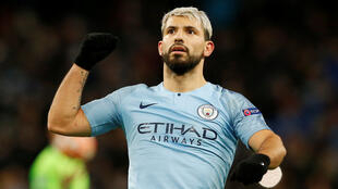Sergio Aguero scored a record 12th hat-trick in the Premier League during Manchester City's game at Aston Villa. The strikes helped him past Thierry Henry's exploits as the most prolific non-English player.