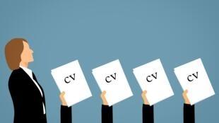 """As empresas serão submetidas a """"testes"""" (anônimos) para detectar casos de discriminação na hora da contratação."""