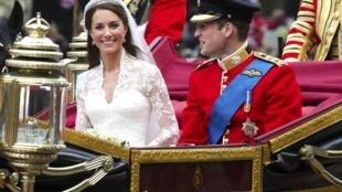 O casal real chega ao Canadá nesta quinta-feira para sua primeira visita oficial