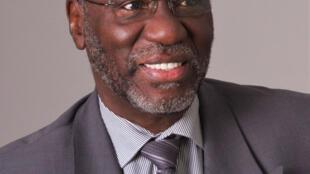 Le Malien Cheikh Tidiane Camara préside à Paris le cabinet de conseil Ectar.