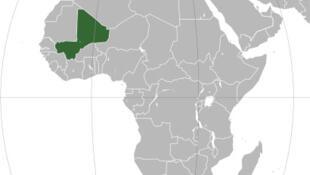 A posição estratégica do Mali no continente africano é fator decisivo para decisões geopolíticas globais segundo Alfredo Valladão.