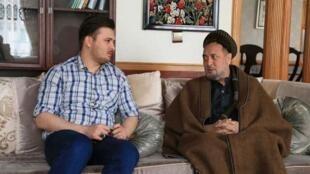 محمدباقر محقق، فرزند محمد محقق در پی تیراندازی یکی از برادرانش، کشته شد.