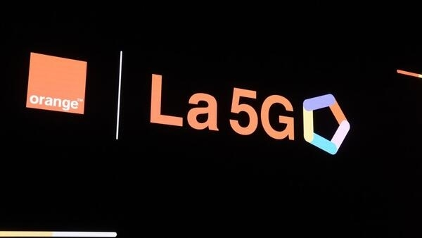L'opérateur Orange choisit Nokia et Ericsson pour équiper son réseau 5G — France