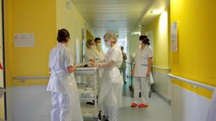 2020-03-21T171054Z_1072783323_RC2HOF9IWBJN_RTRMADP_3_HEALTH-CORONAVIRUS-GERMANY-FRANCE