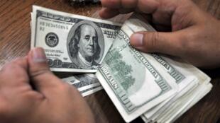 Aunque con una credibilidad erosionada, el dólar seguirá siendo la moneda de reserva.