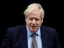 Coronavirus: Boris Johnson va mieux, le Royaume-Uni toujours déstabilisé