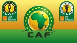 Tambarin Hukumar kwallon Afrika CAF