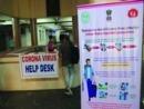 En Inde, un respirateur «low cost» pour lutter contre le coronavirus