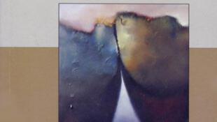 """Bìa tập """"Truyện và Thơ"""" do Nhà Xuất Bản Văn Nghệ (Hoa Kỳ) phát hành"""